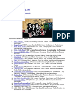 Daftar 34 Film Warkop DKI.docx