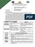 unidad-DPCC-3º-2019.