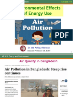 Lecture 11_ME 413_May 2018_Air Pollution.pdf