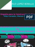 Empatía para la Construcción de Paz.pptx
