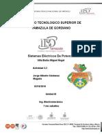 327632014-Encuentre-la-capacitancia-al-neutro-del-circuito-y-la-Reactancia-Capacitiva.docx