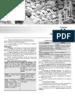 01-Surface Chemistry-Theory-Final-E.pdf