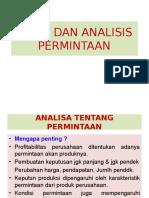 TEORI DAN ANALISIS PERMINTAAN Rev.pptx