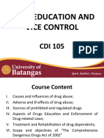 DRUG-EDUCATION-AND-VICE-CONTROL