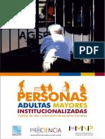 personas_adultas_mayores_institucionalizadas