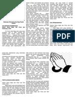 DOA PASIEN katolik.pdf