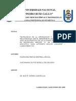 PROYECTO FINAL DE MIC.docx