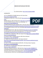 Películas-por-países-para-ver-en-línea.pdf