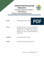 taller-de-investigacion-adoquinado.docx
