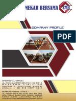 Compro CMB Rev Cibi 2-digabungkan-dikompresi (1)