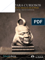 MUNILIBRO19.pdf