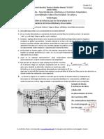 Taller Refuerzo Cuestionario Octavos y 9-2
