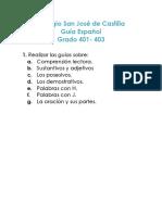 GUIA ESPANÞOL 403.pdf