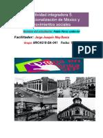 PerezCalderon_Pablo_M09S3AI5.docx