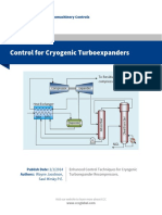 u Control for Cryogenic Turboexpanders.pdf