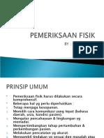 1. Metode PEMERIKSAAN FISIK.ppt