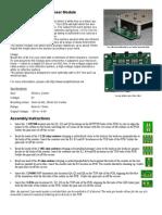 LFM-3v1.4