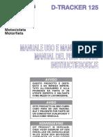 5ac29a57d4234.pdf