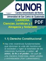 Derecho Constitucional-CUNOR1