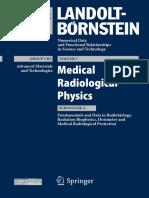 (Landolt-Börnstein - Group VIII Advanced Materials and Technologies 7A _ Advanced Materials and Technologies) A. Kaul, J. H. Bernhardt, H. -M. Kramer (auth.), A. Kaul (eds.) - Fundamentals and Data in.pdf