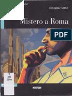 Folco_Daniela_Mistero_a_Roma_2014