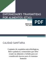 03 ETAS+1.ppt