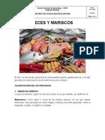 06 Pescados.docx