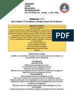 01 GUIA  DE TRABAJO No.1 Trabajo de Graduación I (1)
