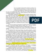 Parte II - comentarios Lu.docx