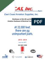 ECAS_Catalog_Final.pdf