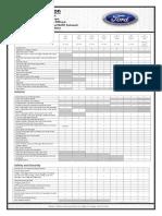 2014 Ford Fusion_2.5L (1).pdf