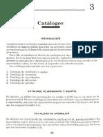 Cátalogos.pdf