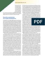 311057820-Patologia-Estructural-y-Funcional-Robbins-y-Cotran.pdf