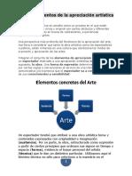 APRECIACION ARTÍSTICA.docx