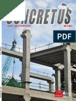 SCIConcretus4.1.pdf