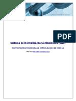 Artigo-SNC_Particip-Fins-Consolidacao-Contas.pdf