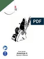 American-8_MANUAL.pdf