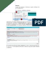INSTALANDO  LA LIBRERIA.docx
