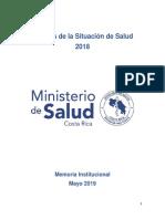 memoria_institucional_2018.pdf