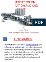 PLC in Automation PPT.pptx