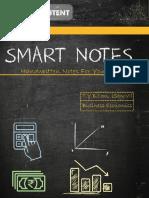 tybcom-sem-6-business-economics-smart-notes-mumbai-university.pdf
