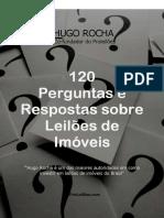 120-Perguntas-sobre-leiloes-de-imóveis