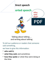 Direct-and-reported-speech