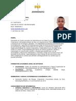 H.V.Isaias Tapias Herrera PDF.pdf nueva