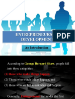 entrepreneurshipdevelopment-1411271817281