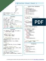 Dart-for-Flutter-Cheat-Sheet.pdf