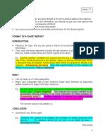 Wk_17_Short_report_msg_speeches.doc