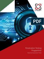 Testing-GMAT-Guide-2020