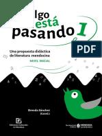 LIBRO_Nivel-INICIAL_WEB (1).pdf