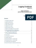 howto-logging-cookbook.pdf